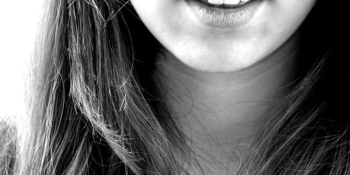 How to whiten your teeth?